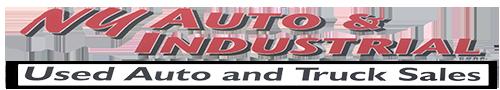 NY Auto & Industrial Corp